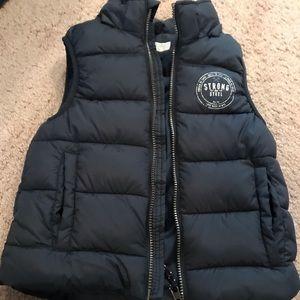 H&M boys vest